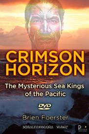 brien foerster - crimson horizon - 2012 mp4