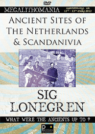 sig lonegren - ancient sites of the netherlands & scandanavia 2012 mp4