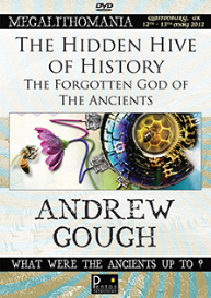 andrew gough - the hidden hive of history - 2012 mp4