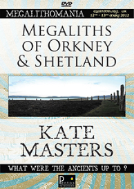 kate masters - megaliths of orkney and shetland 2012 mp4