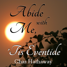 abide with me tis eventide mp3