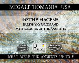 bethe hagens - earth/sky grids & mythology - mega usa 2011 mp4