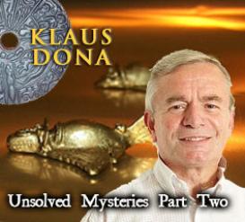 klaus dona - unsolved mysteries pt.2 - mega sa 2011 mp4