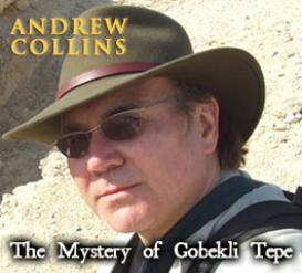 andrew collins - finding eden: gobekli tepe - mega sa 2011 mp4