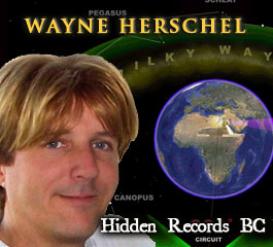 wayne herschel - hidden records bc - mega sa 2011 mp4