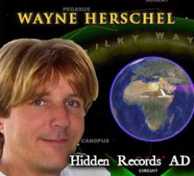 wayne herschel - hidden records ad - mega sa 2011 mp4