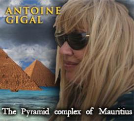 antoine gigal - pyramids of mauritius - mega sa 2011 mp4