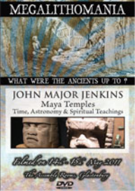 john major jenkins - maya temples: time, astronomy & teachings - mega 2011 mp4