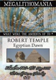 robert temple - egyptian dawn - mega 2011 mp4