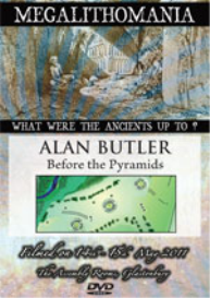 alan butler - before the pyramids: thornborough henge - mega 2011 mp4