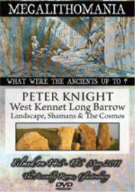 peter knight - west kennet long barrow: landscape, shams & the cosmos - mega 2011 mp4