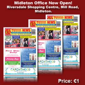 midleton news april 17th 2013