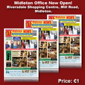 midleton news april 24th 2013