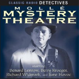 molle mystery theatre