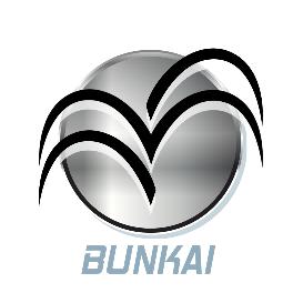 bunkai strategies course part 1