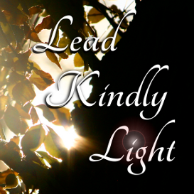lead kindly light mp3