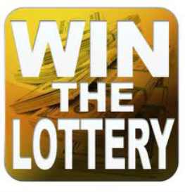 win the lottery with mind power expert stephen richards - sample