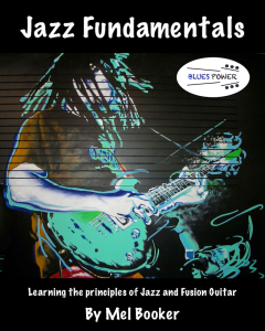 Jazz Fundamentals | eBooks | Music