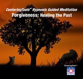 Forgiveness: Healing the Past | Audio Books | Religion and Spirituality