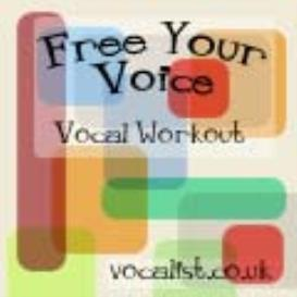 free your voice pc download
