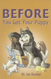 BEFORE You Get Your Puppy Audio Book | Audio Books | Non-Fiction