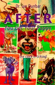 AFTER You Get Your Puppy | eBooks | Non-Fiction