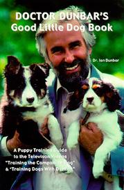 Doctor Dunbar's Good Little Dog Book | eBooks | Non-Fiction