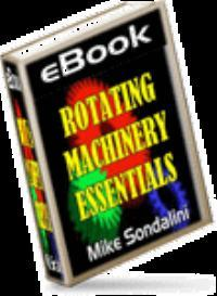 Rotating Machinery Long Life Basics | eBooks | Science