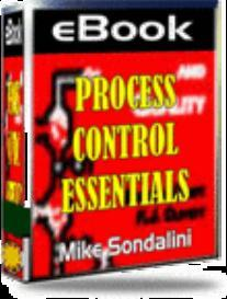 Process Control & Instrumentation Simplified | eBooks | Science