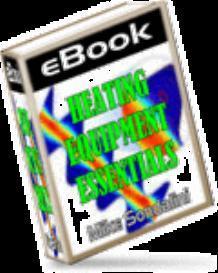 Heat Transfer Equipment Elementary | eBooks | Science