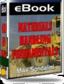 Bulk Materials Handling Introduction | eBooks | Reference