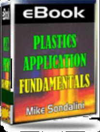 plastics application fundamentals