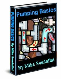 pumping basics ebook