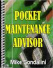 how to smash maintenance advisor e-book
