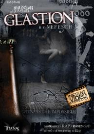 Glastion | Movies and Videos | Special Interest