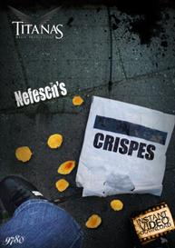 Crispes | Movies and Videos | Special Interest