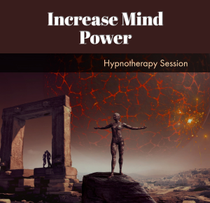 increase your mind power through hypnosis with don l. price