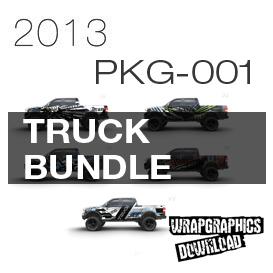 2013_truck_pkg_001
