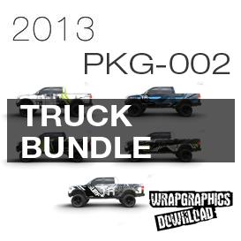 2013_truck_pkg_002