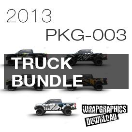 2013_truck_pkg_003
