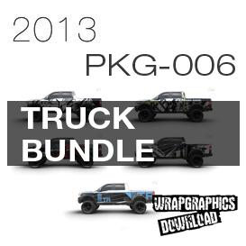 2013_truck_pkg_006
