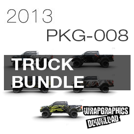2013_truck_pkg_008