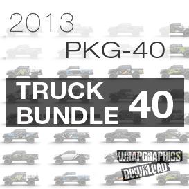 2013_truck_pkg_40