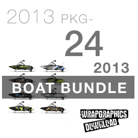 2013_all_boat_bundle_pkg24
