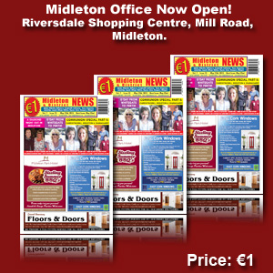 midleton news may 15th 2013