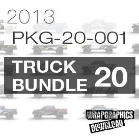 2013_truck_pkg_20_001