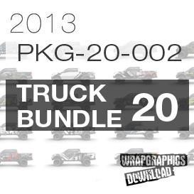2013_truck_pkg_20_002