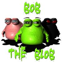 Bob the Blob | Software | Design