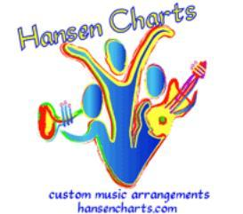 Star Spangled Banner SA - Hansencharts A Cappella in the style of the Dixie Chicks | Music | Folksongs and Anthems