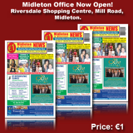 midleton news may 22nd 2013